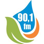 Rádio Líder 90.1 icon