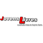 Radio Jovens Livres icon