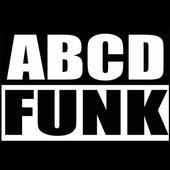 Radio Abcd Funk icon