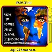 JFSTV icon
