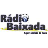 Rádio Baixada icon