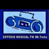 ESTÚDIO MUSICAL icon