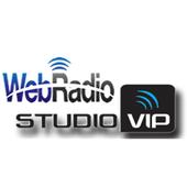 Rádio Studio VIP icon