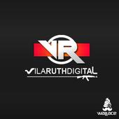 RadioVilaRuth icon