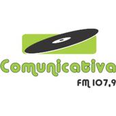Radio Comunicativa icon
