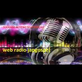 Web Radio Jap Gospel icon