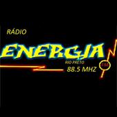 Radio Energia Rio Preto icon
