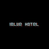 iBlue Rádio Online icon