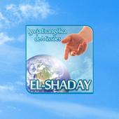 Radio Elshaday icon