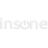 Radio Insane icon