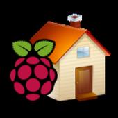 House Pi Automação Residencial icon