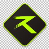 Rapidex icon