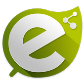 Ecocard icon