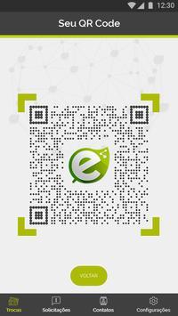 Ecocard screenshot 1