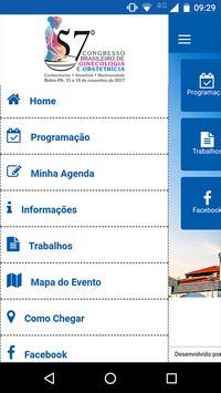 57º CBGO apk screenshot