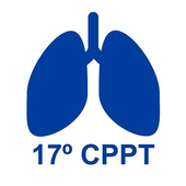 17º CPPT icon
