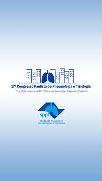 17º CPPT poster