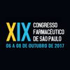 XIX Congresso CRF-SP icon