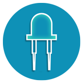Moto Led Enabler icon