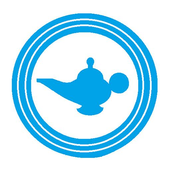 iWanna icon