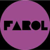Farol - Correio24Horas icon