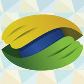 EMDSApp icon