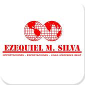Icona Ezequiel M. Silva