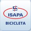 Isapa Bicicleta - Catálogo icon
