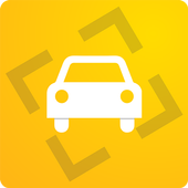 StreetPark.me - Motorista icon