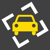 StreetPark.me - Flanelinha icon