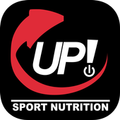 Up! Sport Nutrition icon