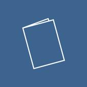 Matrículas EAD icon