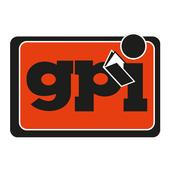 Questões ENEM - GPI icon