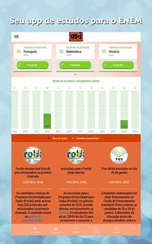 Questões ENEM - GPI screenshot 4