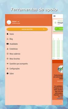 Questões ENEM - GPI screenshot 6