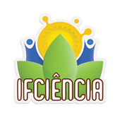 Avaliador IFCiência icon
