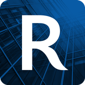 Rio Novo SAC icon