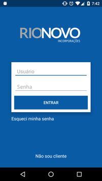 Rio Novo SAC apk screenshot