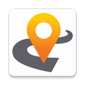 Live Tracker icon
