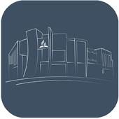 IASD Aracajú icon