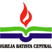 Igreja Batista Central Feira icon