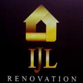 IJL Renovation icon