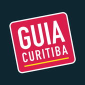 Guia Curitiba Apresenta icon