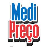 MediPreço icon