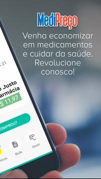 MediPreço screenshot 1