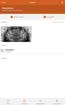 Alves & Dourado Radiologia Odontológica screenshot 5