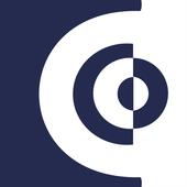 Contraste - Radiologia Odontológica icon