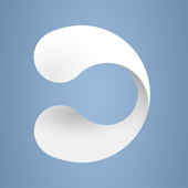 Diagnostique - Diagnósticos Médicos icon