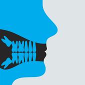 Heximagem - Radiologia Odontológica icon