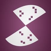 Milênio X icon